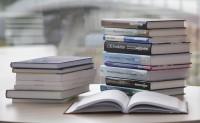 教育培训行业活动手册